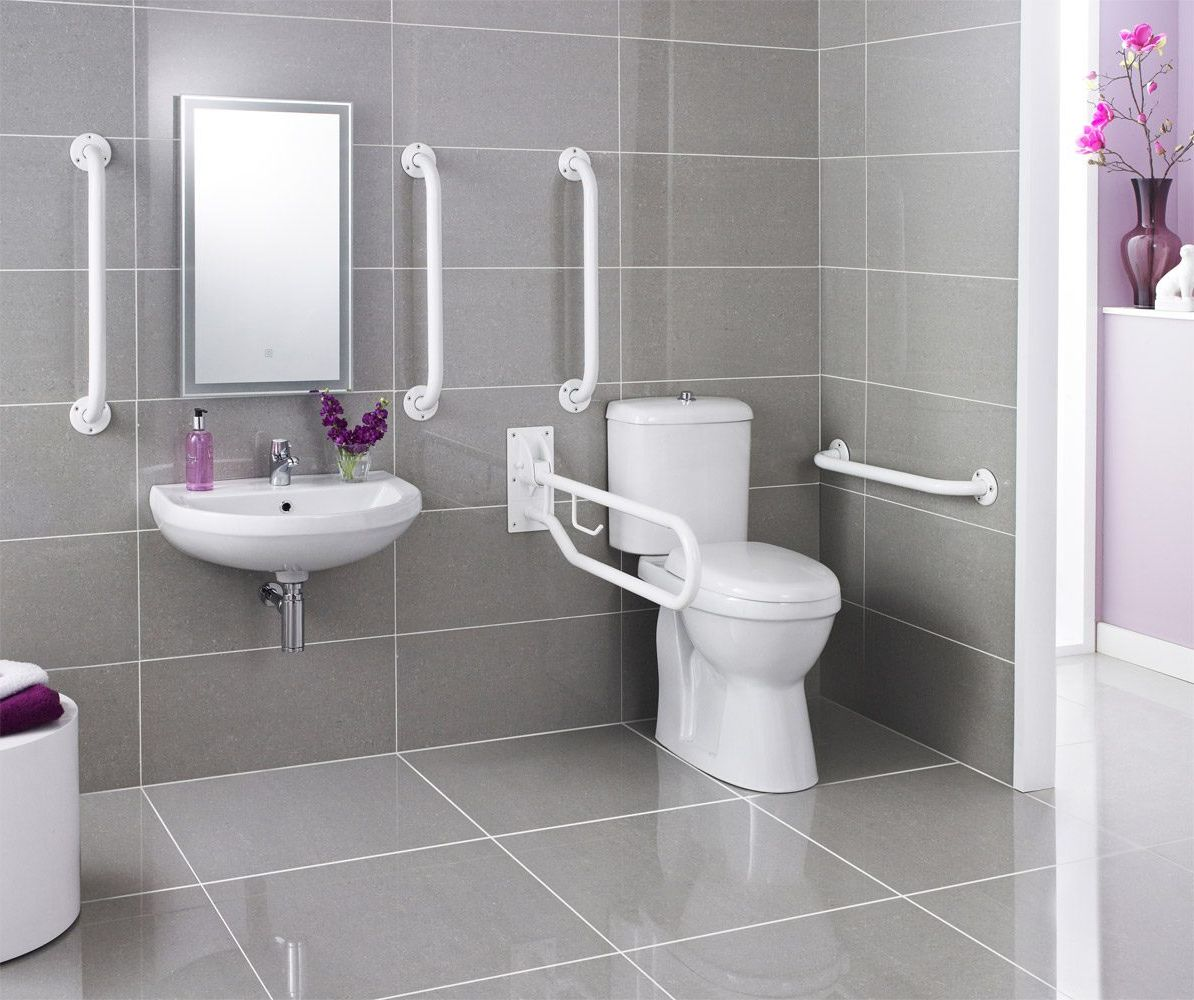 Small bathroom designs for disabled pin by aj ahmad on for Bathroom design service