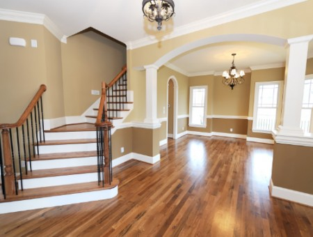 painting decorating. Best Building Service Ltd Painting and decorating